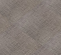 Fatra Thermofix Weave 15412-1