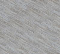 Fatra Thermofix Borovice antická 12147-1