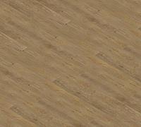 Fatra Thermofix Dub hedvábný 12150-1