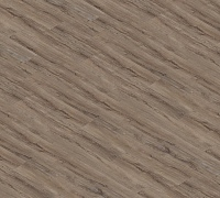Fatra Thermofix Dub luční 12161-1