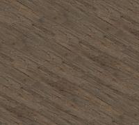 Fatra Thermofix Dub pálený 12158-1