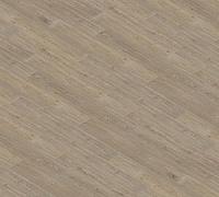 Fatra Thermofix Dub panský 12160-1