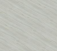 Fatra Thermofix Dub popelavý 12146-1
