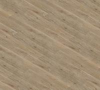 Fatra Thermofix Dub saténový 12151-1