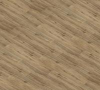 Fatra Thermofix Dub selský 12135-1