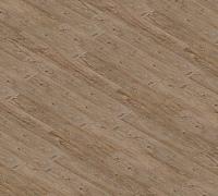 Fatra Thermofix Dub venkovský 12155-1