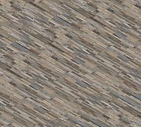 Fatra Thermofix Variety 12165-1