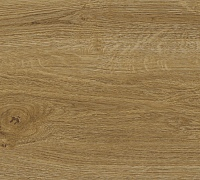 Amtico Spacia Wood Traditional Oak
