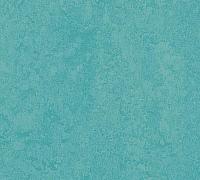 Marmoleum Fresco Turquoise