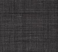 Amtico Spacia Abstract Velvet Weave