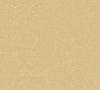 Marmoleum Concrete Venus 3726
