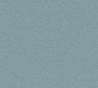 Marmoleum Walton Uni Vintage Blue