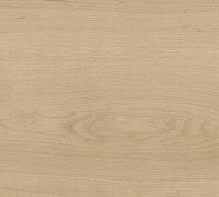 Amtico Spacia Wood Warm Maple