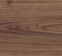 Amtico Spacia Wood Warm Walnut