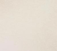 Tarkett Veneto xf 2.5mm White 700