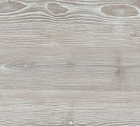 amtico first white ash