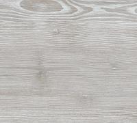 Amtico Spacia Wood White Ash