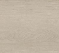 Amtico Spacia Wood White Maple