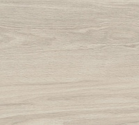 amtico first white oak