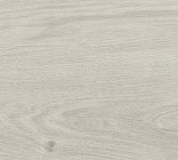 Amtico Spacia Wood White Oak