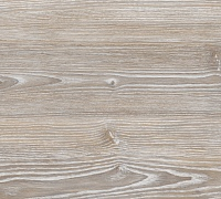 Amtico Spacia Wood Worn Ash