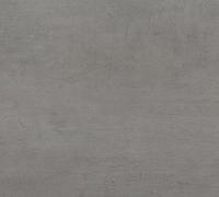 Amtico Spacia Abstract Zinc