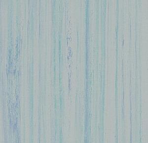 Marmoleum Striato Blue stroke