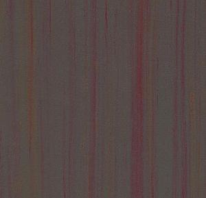 Marmoleum Striato Dark aura
