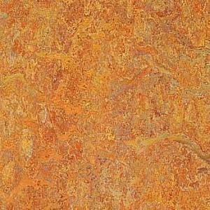 Marmoleum Vivace Asian tiger