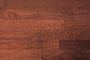 dřevěné podlahy Praha 1