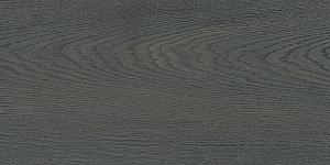 Balterio Magnitude 60580 Dub Blackfired