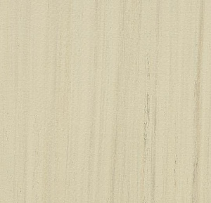 Marmoleum Striato White cliffs